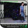 最もよい品質中国LEDの星ライト布の製造者