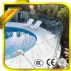 Цены стекла лестницы/Railing стеклянные с Ce/ISO9001/CCC