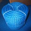 Corde en nylon de sisal de corde de la corde UHMWPE de corde de PE de corde de film de la corde pp de pp