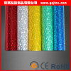 El mejor papel pintado de la belleza del precio de la alta calidad 2017 y nuevo papel pintado colorido moderno del PVC