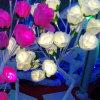 祝祭の装飾のためのLoweの消費の休日表LEDライト
