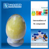 Onlineeinkaufen-Geschäft, das niedriger Preisdysprosium-Chlorid angibt