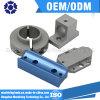 CNC chinês do OEM da oferta da fábrica que faz à máquina Applicated na máquina do automóvel