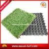 De met elkaar verbindende Kunstmatige Tegel van de Mat van het Gras voor Landschap
