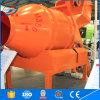 Mélangeur Jzm350 concret Self-Loading avec des roues