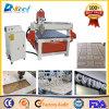 Exportación de madera de China de la máquina de grabado de la carpintería del ranurador del CNC de la T-Ranura