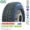 TBR schwerer LKW-Reifen-LKW-Reifen