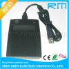 имитация клавиатуры читателя смарт-карты USB 125kHz/13.56MHz Lf