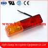 Hecha Forklift Truck Light LED Tail Light 12V com 2 cores