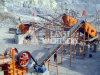 Migliore Sale Sand Production Line con Robust Working