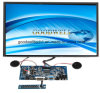 1920X1080 17.3 módulo de la pulgada TFT LCD