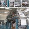 Máquinas de piedra de la fabricación de papel cadena de producción automática