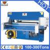 Máquina de corte inteiramente automática da precisão para o empacotamento de alimento (HG-B100T)