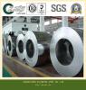 ASTM 304 Rohr-Spule des Edelstahl-316