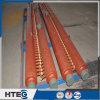 Van de fabriek de Directe Kopbal van het ISO- Certificaat voor Boiler