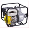 Home Use를 위한 2 인치 4HP Gasoline Water Pump