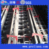 Hochleistungs- Steel Plate Expansion Joint (Made in China)