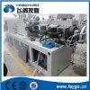 Pipe de PVC de bonne qualité faisant la machine