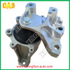 Auto Spare Parts Replacement Engine Mount for Honda (50820-SWG-T01)