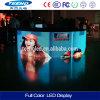Farbenreicher LED Innenbildschirm P3mm der neuen Auslegung-