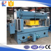 안전 Seat Materials를 위한 큰 Tonnage Hydraulic Travel Head Cutting Press