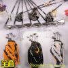 Männer Rbz Golf-gesetztes professionelles komplettes Set des Verein-Golf-Geräten-Golfclubs umfassen Golf-Beutel