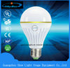 Diodo emissor de luz Home Bulb Lamp do diodo emissor de luz Light Bulb E27 5W