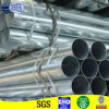 Tubo redondo de la estructura de la alta calidad