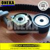 [Oneka] kit del encadenamiento de la sincronización del rodamiento 130c17529r de Guangzhou para Renault
