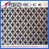 ASTM 304 304L Roestvrij staal Sheet voor Antiskid