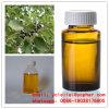 Het natuurlijke Gebruik van de Olie van de Kamfer van het Uittreksel voor Geneeskrachtig
