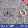 RoHS 증명서 O-Ring (SWCPU-P-S232)를 가진 펌프 밀봉을%s 플라스틱