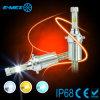 Farol leve do diodo emissor de luz do teste padrão do poder superior bom