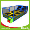per Sale Indoor Trampoline Shop