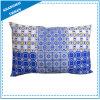 ホーム装飾によって印刷されるトーテムポリエステル投球枕