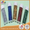 Razzle Dazzle Body Glitter Powder para Wholesale