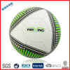 2 Liningsの機械Stitched Football Ball