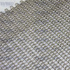 Steel di acciaio inossidabile 304 Weave Mesh per The Club