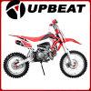Elevado desempenho optimista 150cc Pit Bike Oil Cooled Dirt Bike 150cc Cross Bike (muito peças da alta qualidade)
