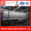 高圧洗浄のトラック/真空の下水タンクトラック/トレーラー