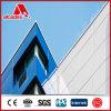 Composé en aluminium des matériaux ACP de construction de bâtiments