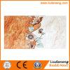 250X330X7.0mm Gazed Ceramic Wall Tiles Made From Digital Printing