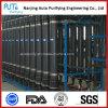 Ultrafiltration-Prozesswasser-System