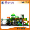 2016 Playground popolare Equipment da Vasia (VS2-6033A)