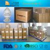 Het Kalium van Acesulfame K van het Zoetmiddel van de Prijs van de fabriek/acesulfame-K/Ak