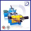 Créateur hydraulique économiseur d'énergie de presse en métal d'escarpement