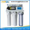 Purificador da água do sistema do RO (manufatura)