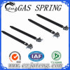 High Quality Gas Spring for Medical Chair