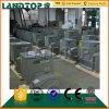 Prijs van uitstekende kwaliteit van de de reeks de elektrische generator van BOVENKANTEN STF 5kw