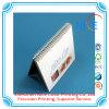 2015 anni Calendar Desk Calendar con Pictures Printing Service